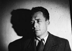 """Lettre d'Albert Camus à René Char: """"On parle de la douleur de vivre. Mais ce n'est pas vrai, c'est la douleur de ne pas vivre qu'il faut dire"""""""