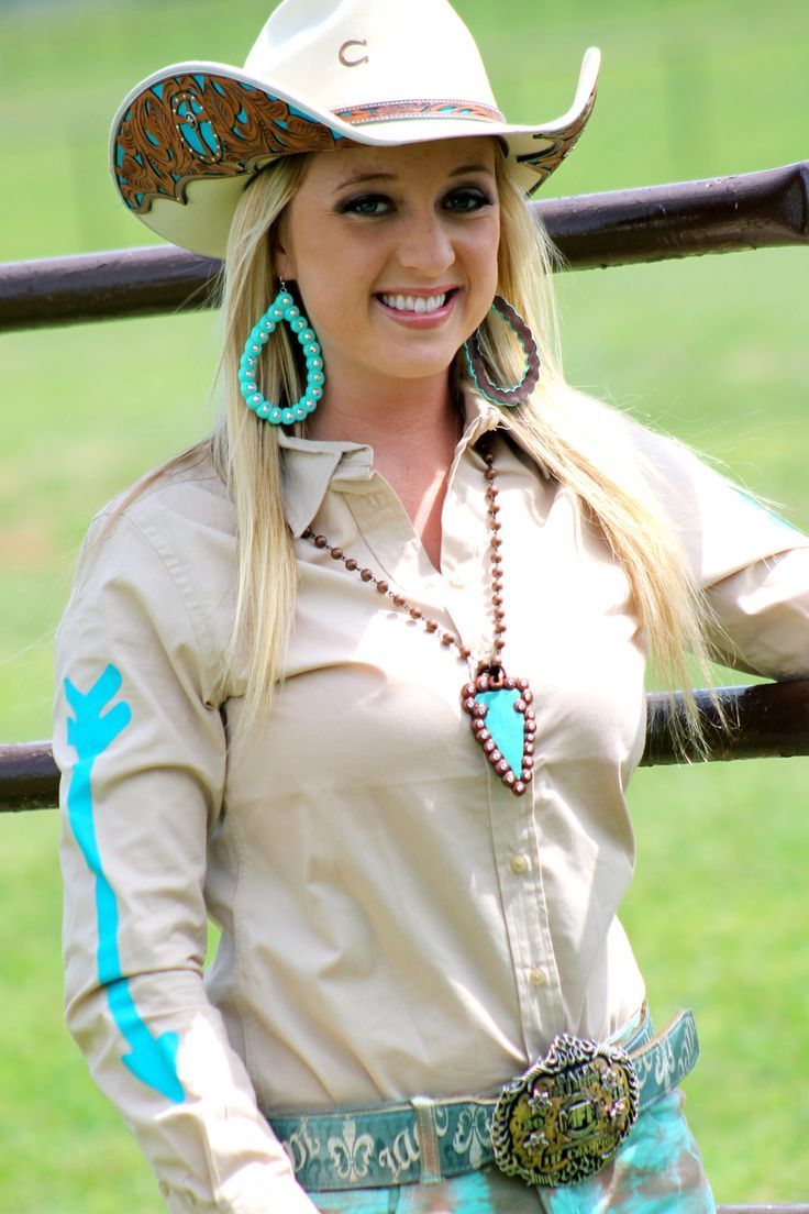 484 best fallon taylor and squad images on pinterest for Ranch dress n rodeo shirts