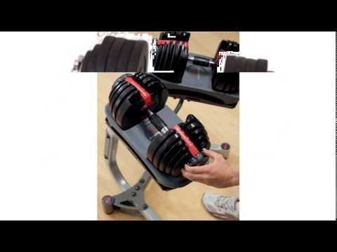 adjustable dumbbells for sale - http://adjustabledumbbellstoday.com/adjustable-dumbbells-for-sale/