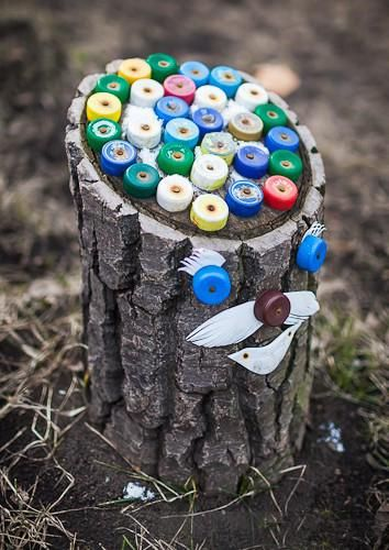63 best images about plastic bottle caps recycled on for Large bottle caps for crafts