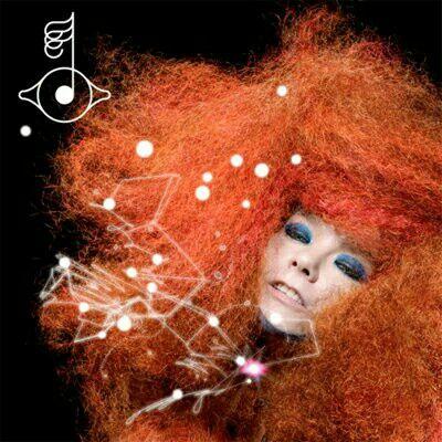 Virus cd single