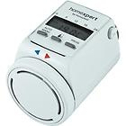 EUR 24,95 - Homexpert Heizkörperthermostat - http://www.wowdestages.de/eur-2495-homexpert-heizkorperthermostat/