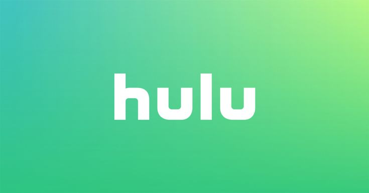 Latest Updates Of Android's Hulu App Removes Google