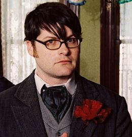 Google Image Result for http://www.maximumfun.org/images/colinmeloy.jpg