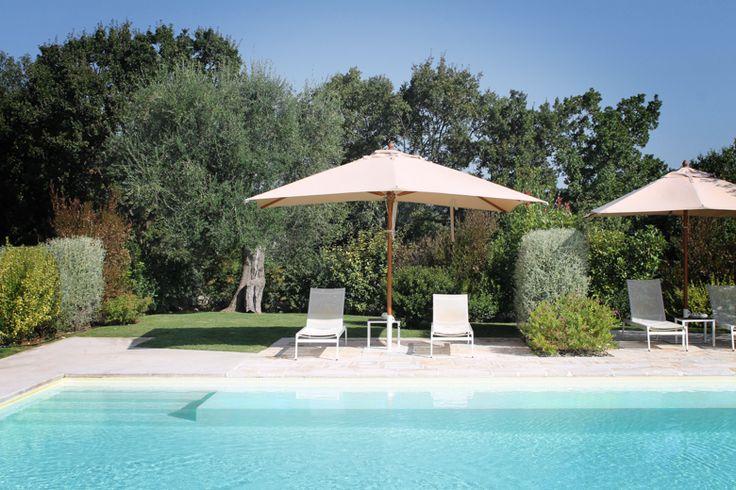 Trulli La Macina Outdoor Living & Pool Boutique hotel Calaci&Bergher architetti