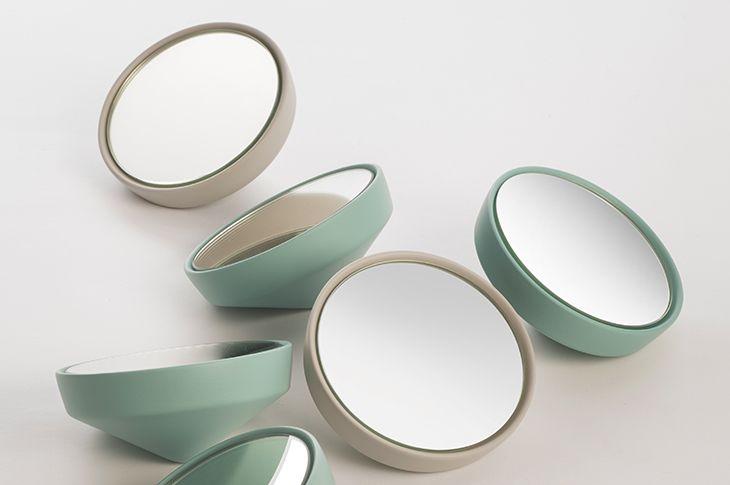 Tournée | Mirror