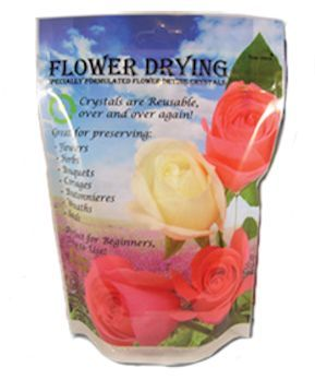 23 best silica gel drying flowers images on pinterest silica gel diy wedding bouquet preservation bulk flower drying silica gel crystals silica gel source solutioingenieria Images