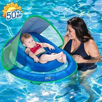 Best 25 Baby Float Ideas On Pinterest Baby Camping Gear