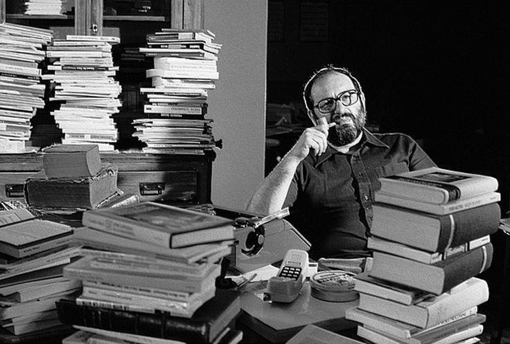 Umberto Eco (écrivain)