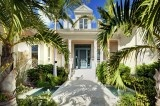 Tropical Front Door Design, Pictures, Remodel, Decor and Ideas