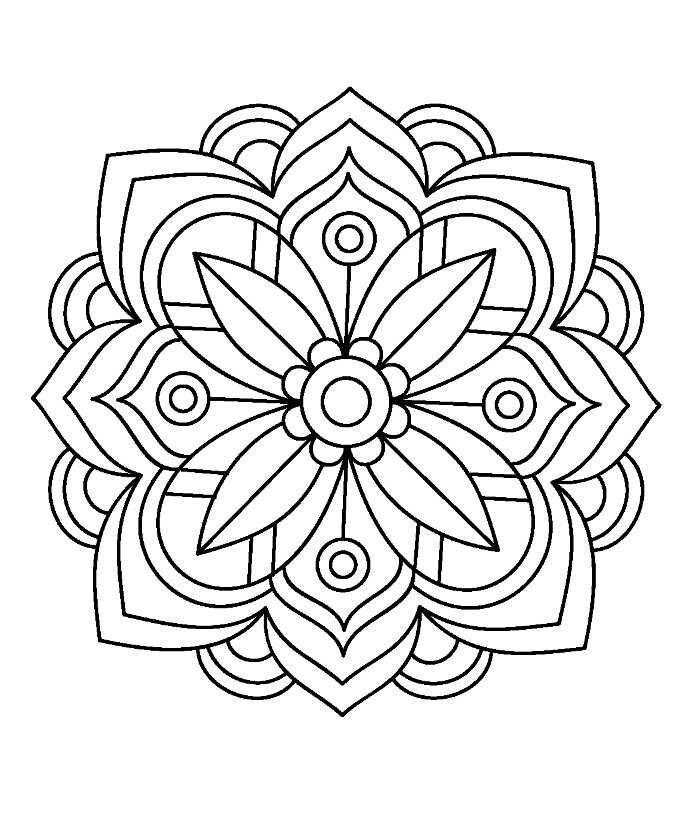 182 Best Images About Zentangle