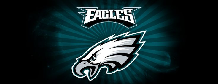 Philadelphia Eagles | FootballsFuture.com Forum Index -> Philadelphia Eagles