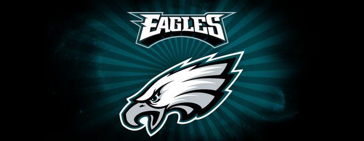 Philadelphia Eagles   FootballsFuture.com Forum Index -> Philadelphia Eagles