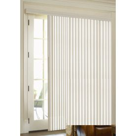 25 Best Ideas About Vertical Window Blinds On Pinterest