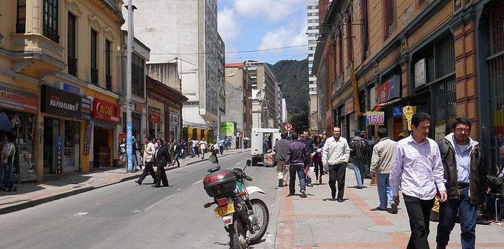 Estancia en Colombia en pareja - http://www.absolut-colombia.com/estancia-colombia-pareja/