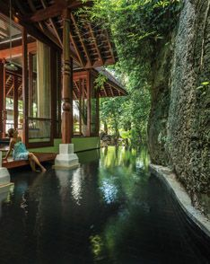 Langkawi Resort | Malaysia Resort | Four Seasons Resort Langkawi