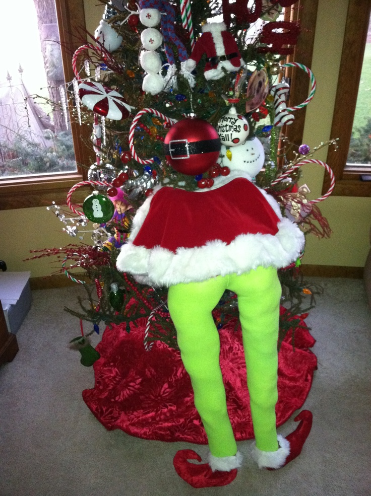 Walmart Photo Christmas Ornaments