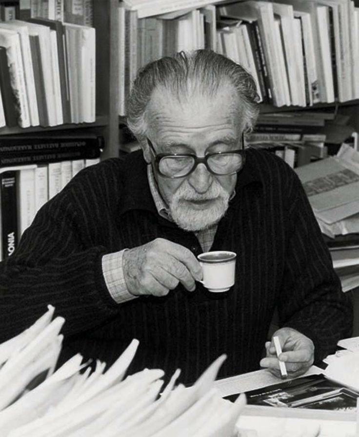Manolis Andronikos (Born October 23, 1919 Bursa, Ottoman Empire- died March 30, 1992 Thessaloniki, Greece ) was a Greek archaeologist and a professor at the Aristotle University of Thessaloniki. M.Andronikos conducted archaeological research in Veroia, Naousa, Kilkis, Chalkidiki and Thessaloniki, but is known for the tomb of Philip II of Macedon in Vergina on November 8, 1977.