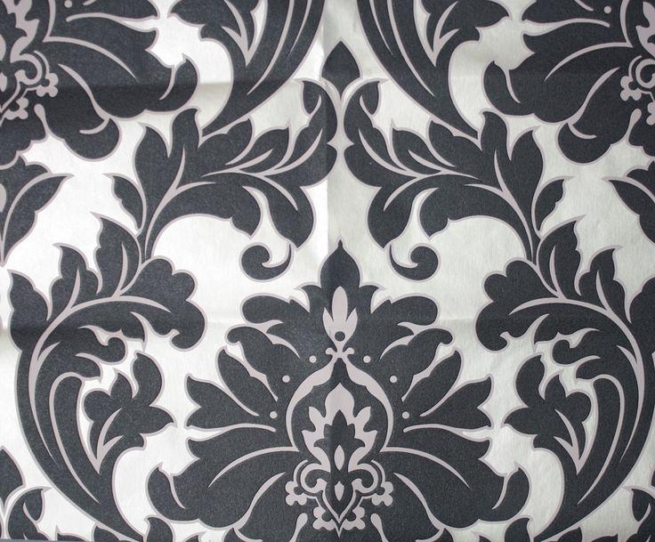 best 50 home wallpaper designs images on pinterest home