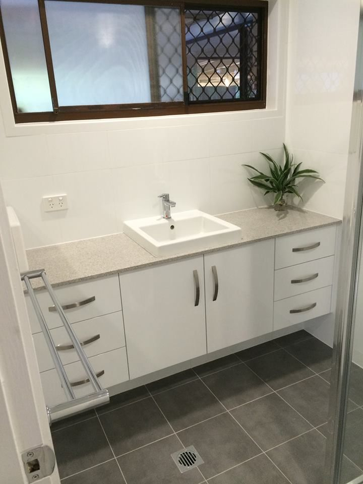 Bathroom Renovations Qld 97 best bathroom renovations images on pinterest | bathroom