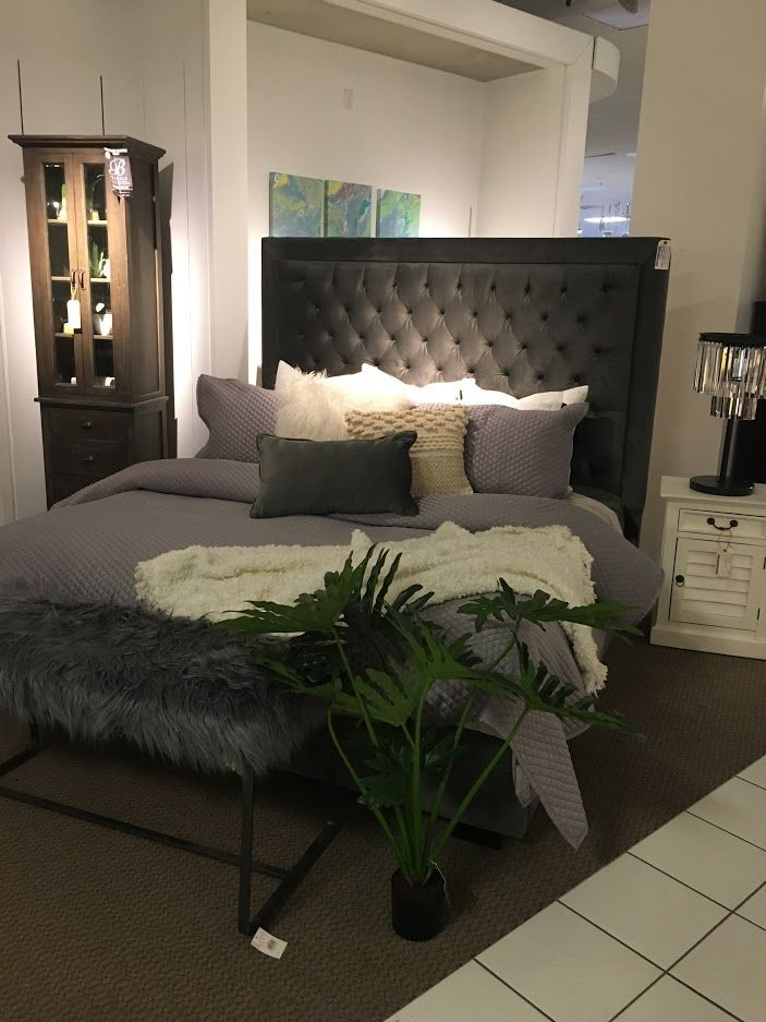 Showhome beds showhome furniture bedroom home decor - Show me pictures of bunk beds ...