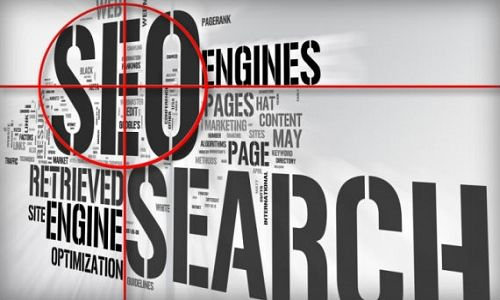 Free search engine optimization (SEO) tools are abundant, and include things like tutorials, forums, and use cases.  Effectively, free SEO tools can also translate into free traffic to your site and get you out of the pay-per-click game.