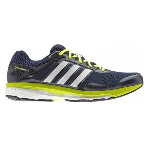 Adidas Supernova Glide Boost 7 M - best4run #Adidas #boost #training #boostyourrun