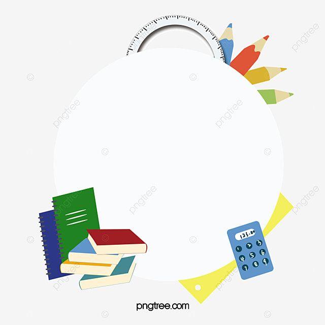 Ferramenta De Aprendizagem Ferramentas Clipart Lapis Livro Imagem Png E Psd Para Download Gratuito Learning Tools Powerpoint Background Design Clip Art