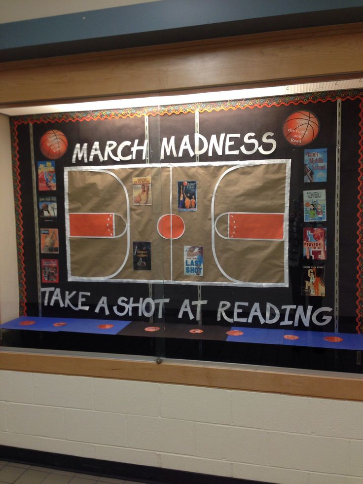 Middle School Reading Classroom Decorations ~ Best march bulletin board ideas on pinterest