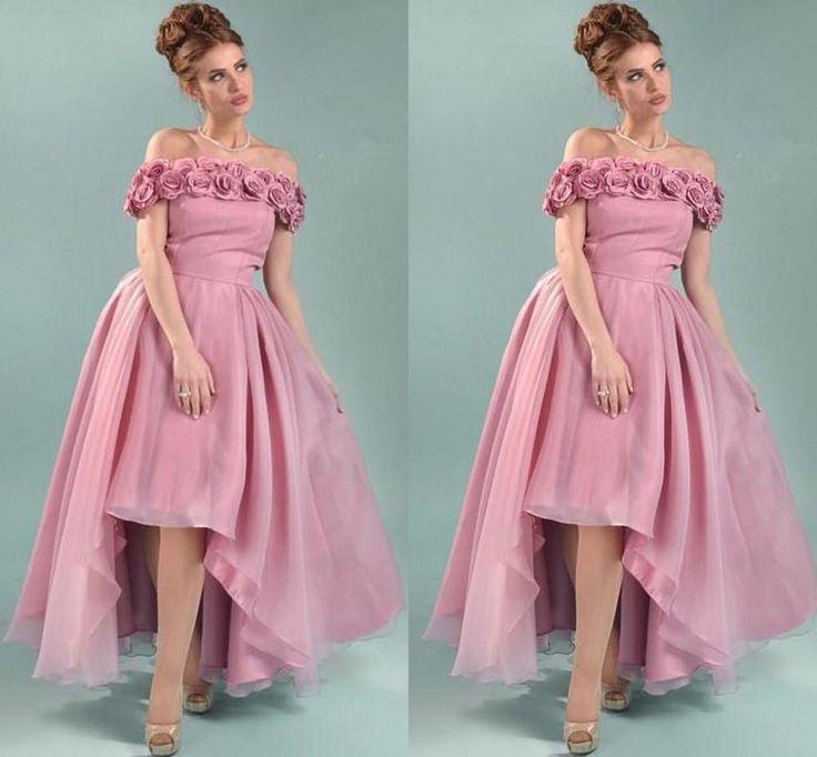 Mejores 162 imágenes de wedding dresses en Pinterest | Vestidos de ...