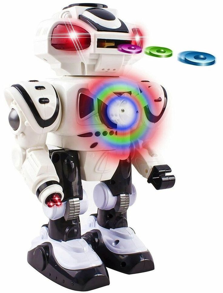 Toys For Boys Kids Children Walking Robot For 3 4 5 6 7 8 9 10 Years Olds Age Toys Spielzeug Kinder Jungstes Kind