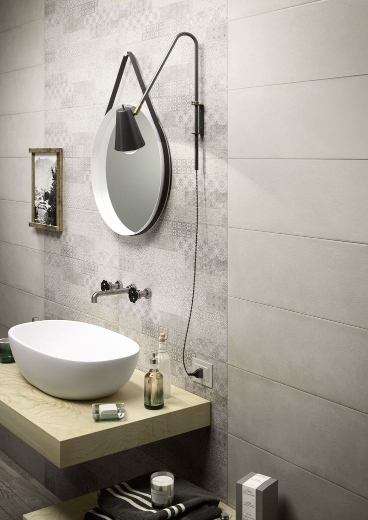 25+ parasta ideaa Waschbecken Schale Pinterestissä Bad bilder - badezimmer 13 qm