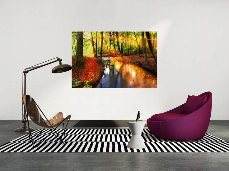 Die besten 25+ Grün braune schlafzimmer Ideen auf Pinterest - farben im interieur stilvolle ambiente