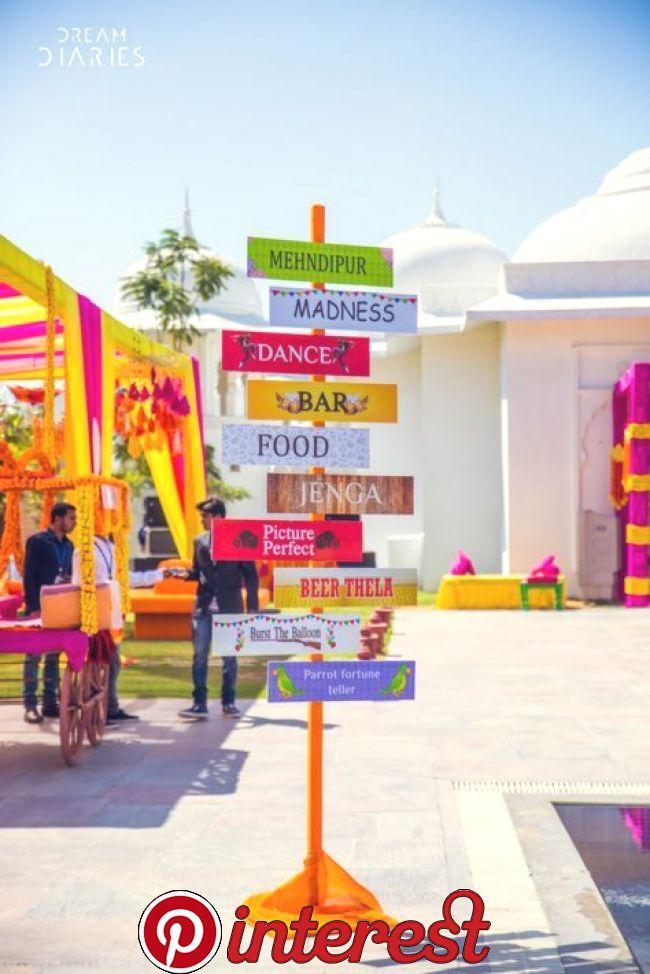 Sareena & Manav Wedding Photo Best site to plan …