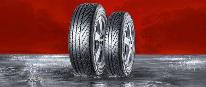 #AW #123pneus  [ #BONPLAN ] Le pneu #Auto Uniroyal #RainExpert 3 185/65 R15 88T à 4650  seulement ! #Sécurité  http://tidd.ly/3ef511ec