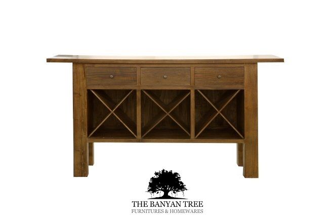 http://www.thebanyantree.com.au/collections/buffets