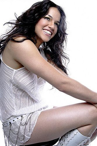 Untitled | michelle_rodriguez | Flickr