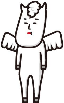 白馬村ゆるキャラR the real japan, real japan, japan, japanese, cartoon, character, anime, animation, mascot, chara, sanrio, yuruchara, kumamon, hikonyan, tour, travel, explore, trip, adventure, gifts, merchandise, toys, dolls http://www.therealjapan.com/subscribe/