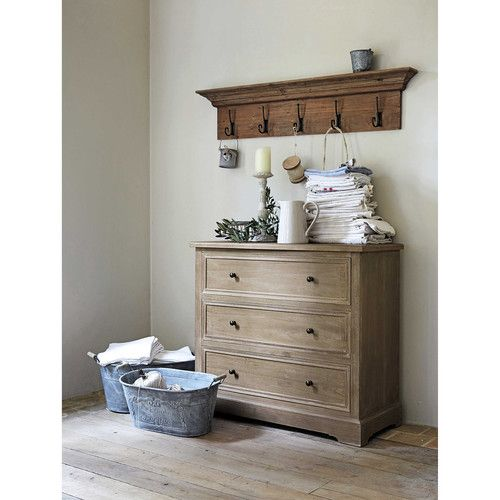 1000 id es sur le th me commode maison du monde sur pinterest - Maisons du monde commode ...