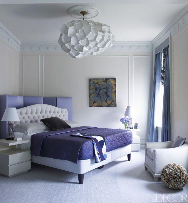 7 best Corner bed ideas images on Pinterest | Bedrooms ...