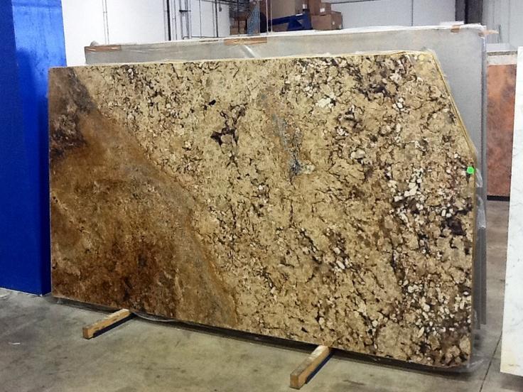 Cascadura Granite Triton Stone Group Of Louisville Ky