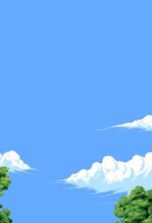 (NSFW) Horny Sweeper 2: Joshikō Kiki Ippatsu by Mugen