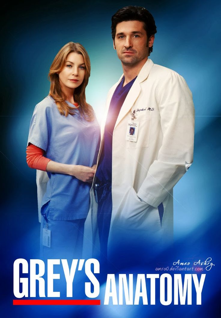Anatomia De grey 3x12 Greys anatomy anatoma de grey 3x12 Search and ...