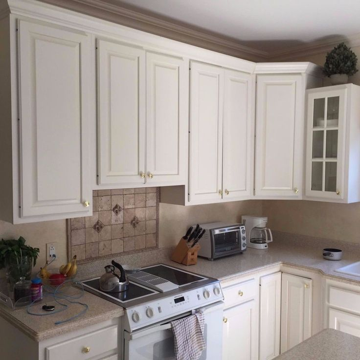 Cabinets Linen Cabinets Ebay Hardware Cabinets Kitchen Cabinets Legacy