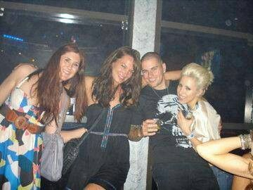 M Shadows Wife 17 Best images about I...