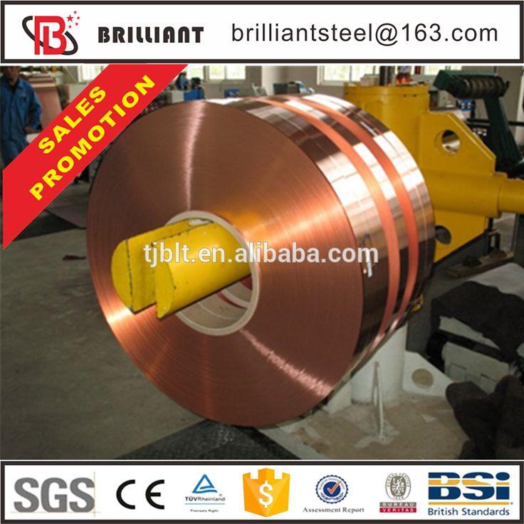 price 1 kg copper#1 kg copper price in india#copper