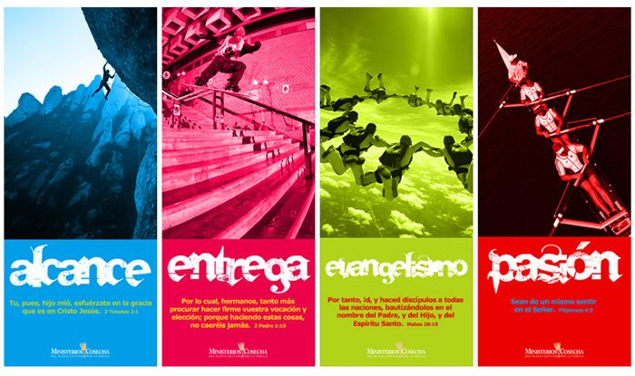 23 best roll up banners images on pinterest banners