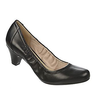 Buy Naturalizer Stargaze Pumps and other comfortable Women's Shoes & Dress  Shoes, at FootSmart