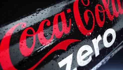 Maharashtra FDA directs McDonald's not to sell Coke Zero