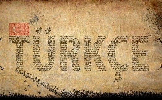 Türkçe Rusça Faydalı Kelimeler
